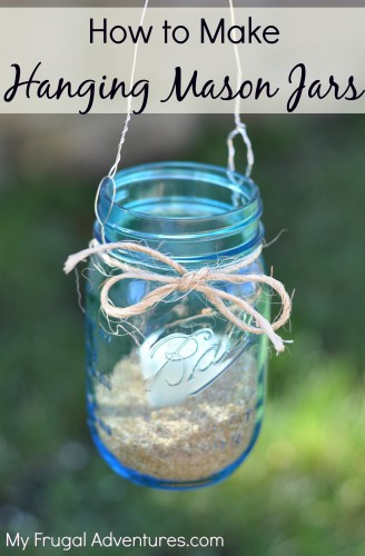 How-to-Make-Hanging-Mason-Jars-so-easy-and-so-inexpensive-328x500