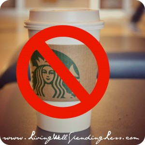 No-Starbucks-300x300
