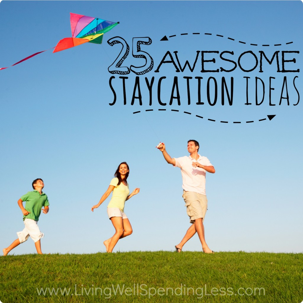 Staycation Square 3