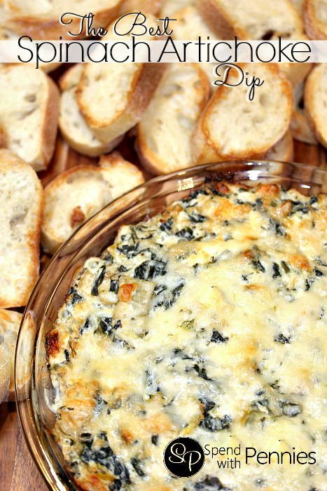 the-best-spinach-artichoke-dip.jpg