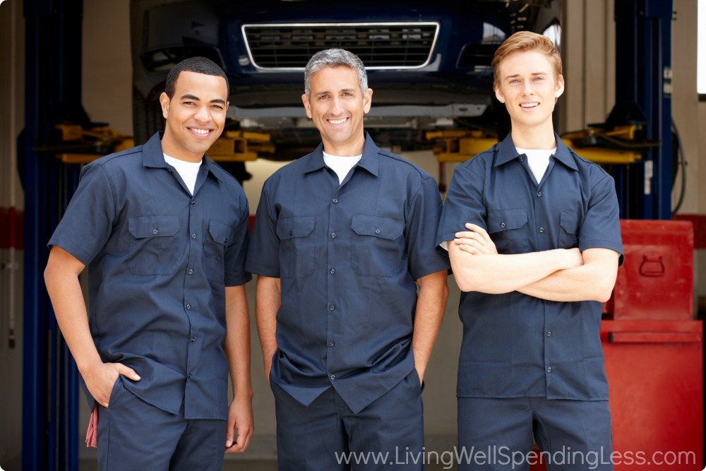 Save on Car Repairs | Save Thousands on Your Car | Cut Cost on Car Repairs | Cut Down Car Expenses | Car Maintainance Saving Tips