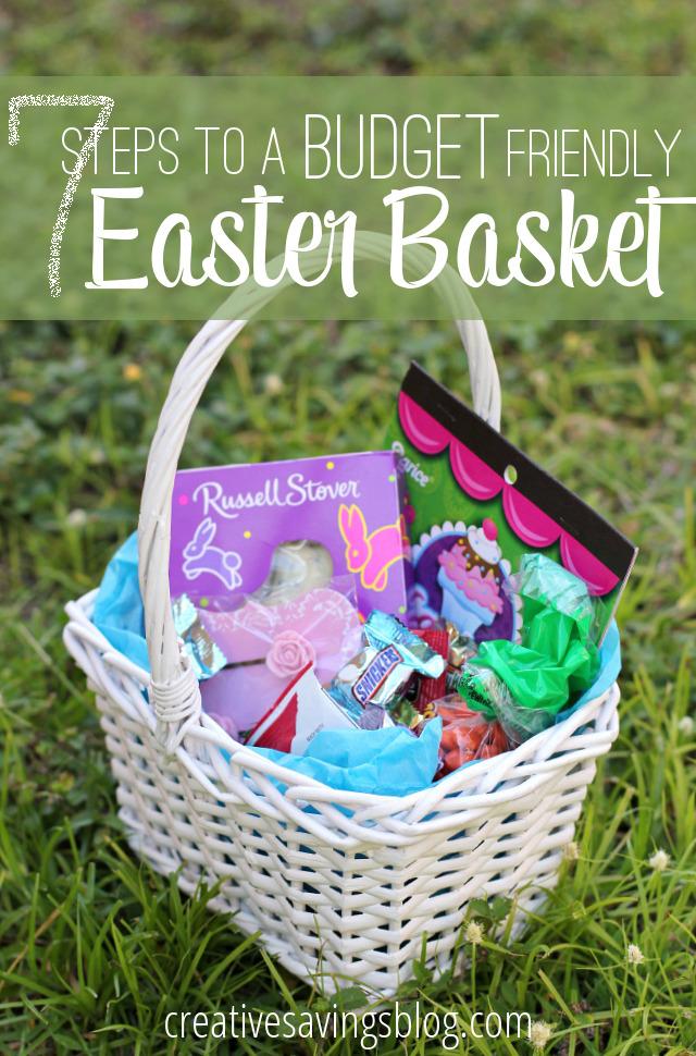 EasterBasketPINfinal11