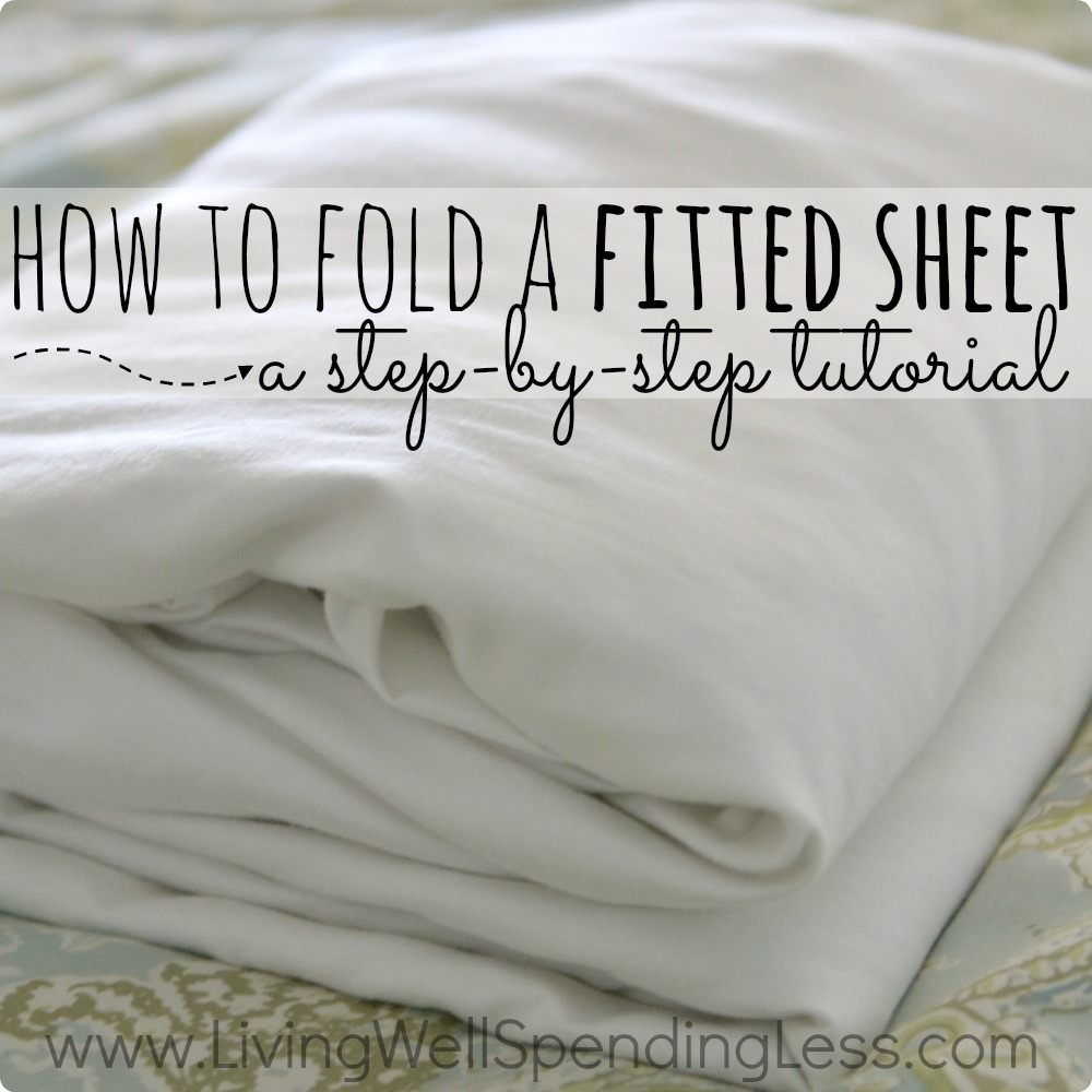 How to fold a fitted bed sheet 28 images how to fold a How to put a fitted sheet on a bed