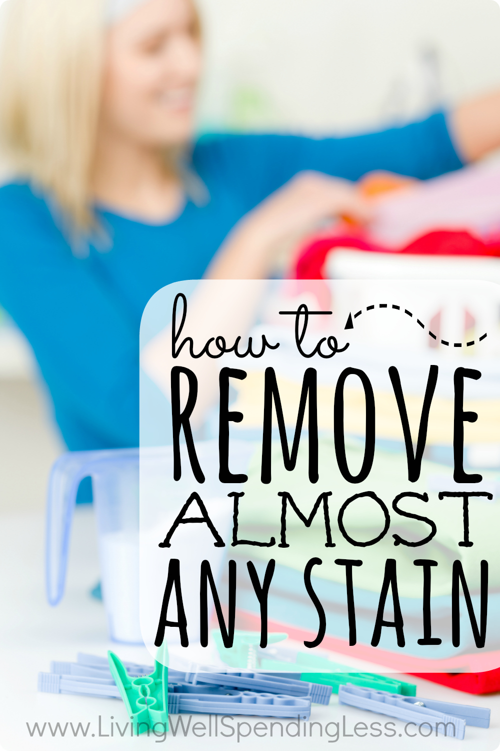 Uncategorized Hairspray Stain Removal how to get rid of almost every stain remover ideas remove any stain