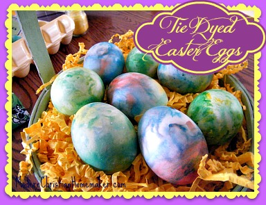 Tie-Dyed-Easter-Eggs-Main