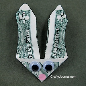 bunny-money1-300x300