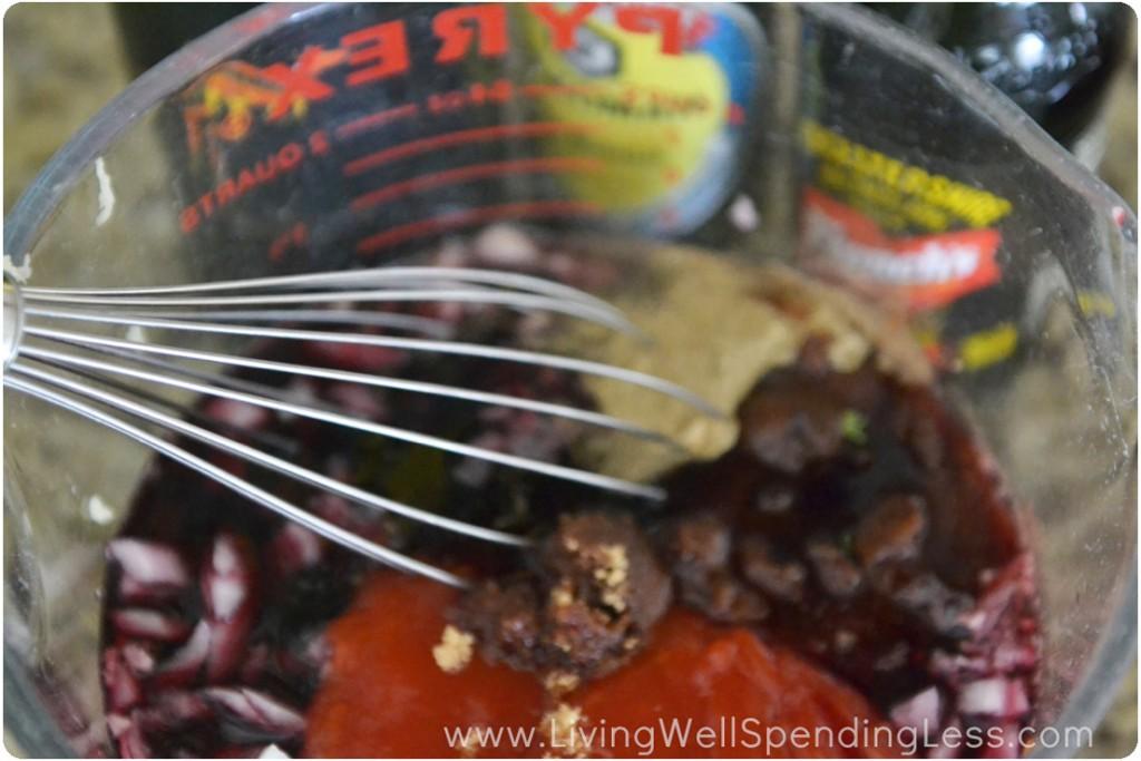 Easy Tender London Broil | London Broil Beef | Tender London Broil Recipe | Beef Recipes