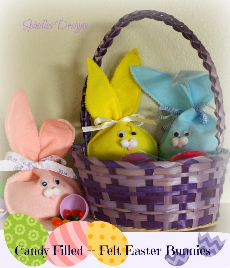 felt bunnies 3