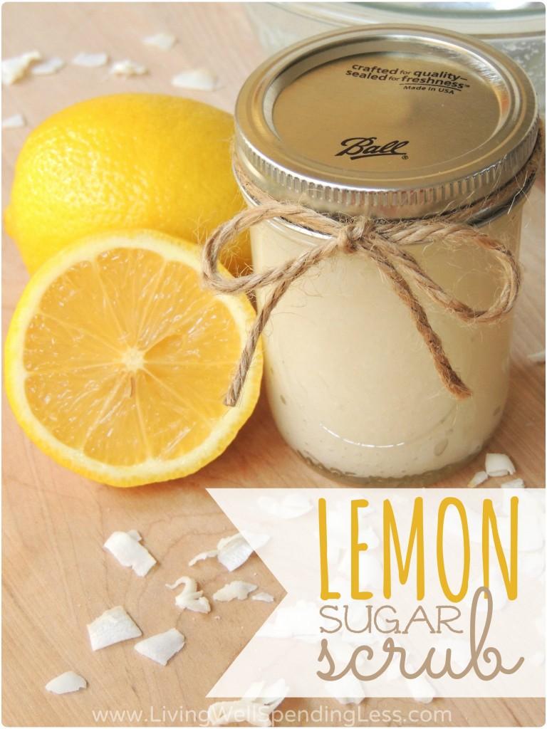 lemon14.5