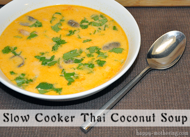 thai-coconut-soup