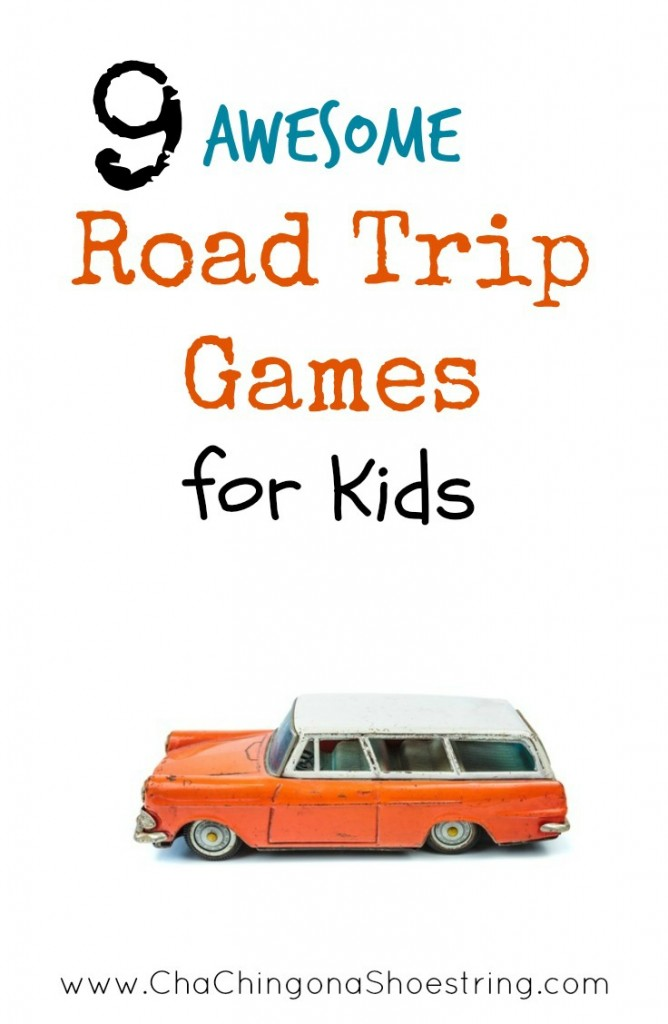 Best-Road-Trip-Games-for-Kids1-668x1024