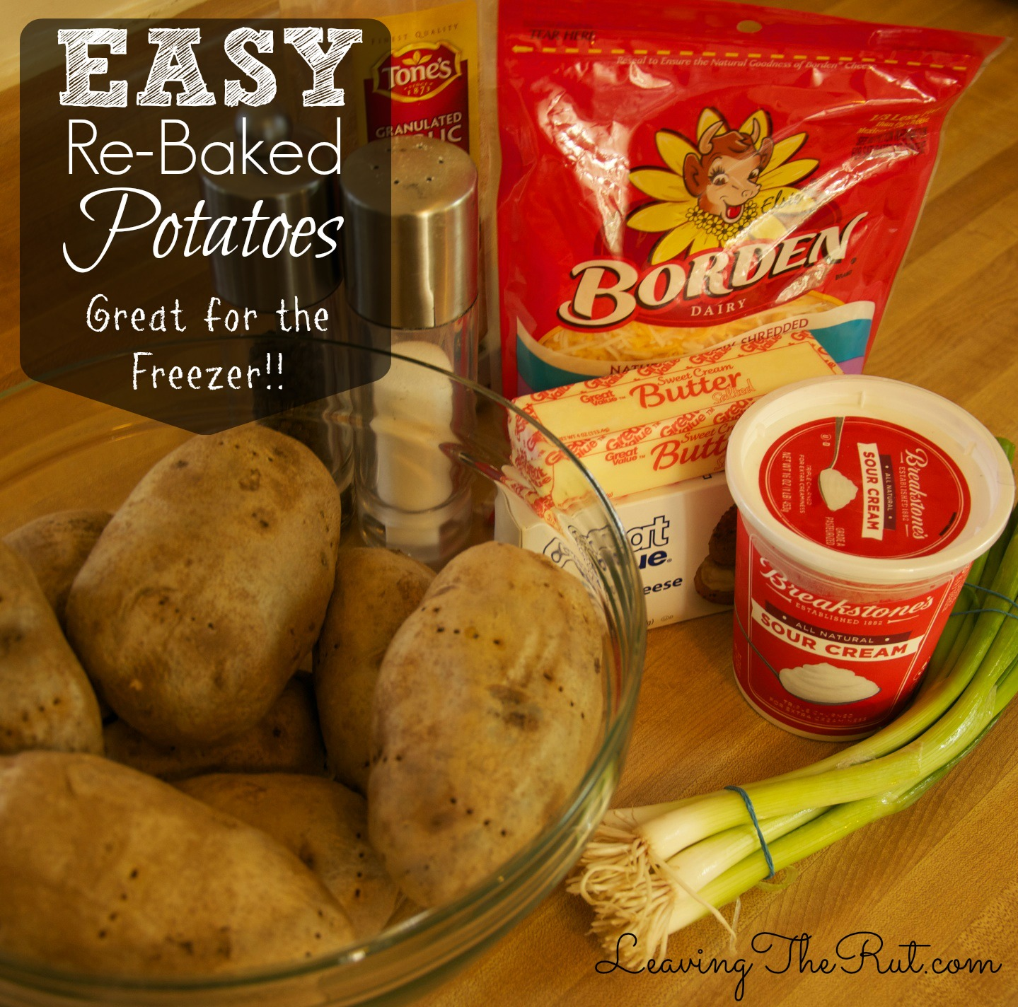 Easy-ReBaked-Potatoes-Great-for-the-Freezer
