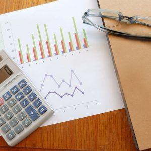 Budget-Savvy Habits | Good Financial Habits | Budgeting Ideas | Finance Goals | Saving Tips | Hacks on Saving | How to Save | | Money Advice
