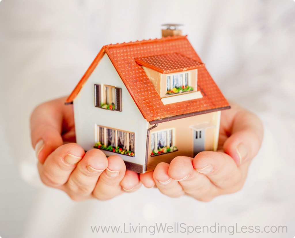 Tips For Cheaper Home Insurance