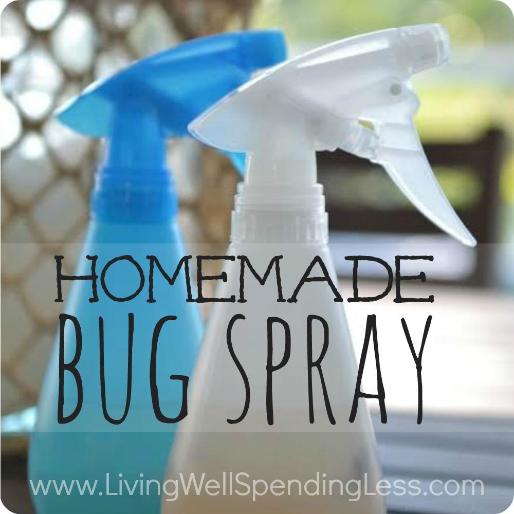 Homemade Bug Spray Square 2