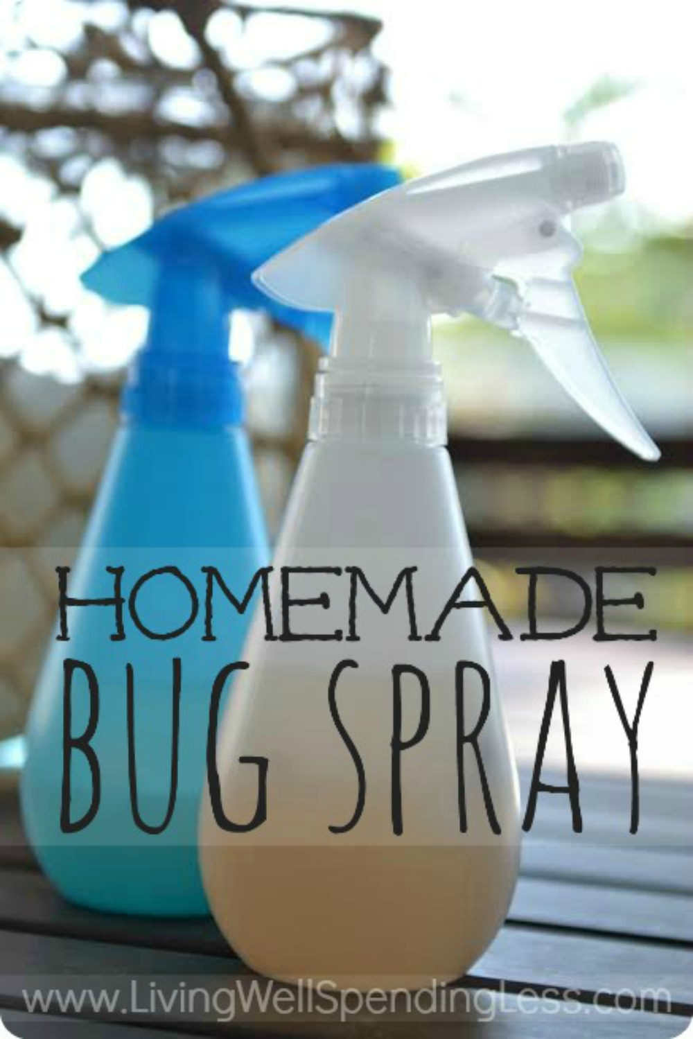 Homemade Bug Spray Vertical 1