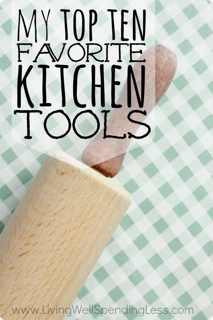 Top 10 Kitchen Tools | Kithcen Essentials | Must Have Kitchen Gadgets | Kitchen Aid Stand Mixer | Food Processor | Grill Pan | Kitchen Shears