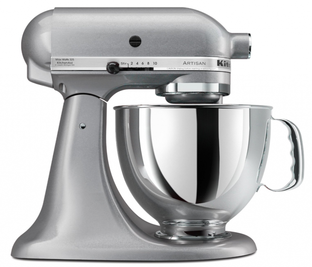 Appliances Brands Made By Kitchen Aid