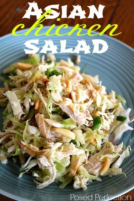 asian-chicken-salad-2
