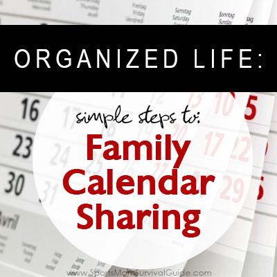 calendarsharing