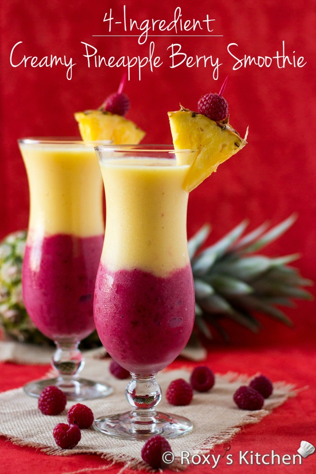 creamy-pineapple-berry-smoothie-9-title