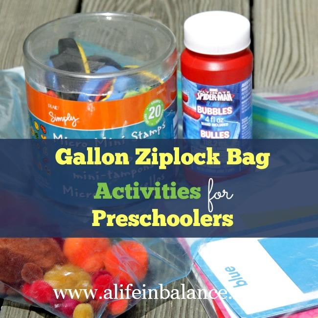 gallon-ziplock-bag-activities-for-preschoolers-650