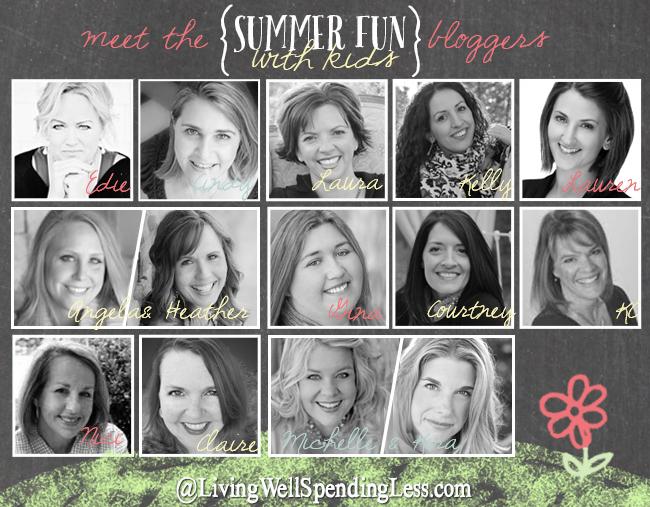 summerfun_bloggers