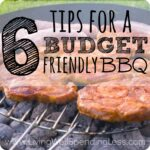 6 Tips for a Budget-Friendly BBQ Square 4