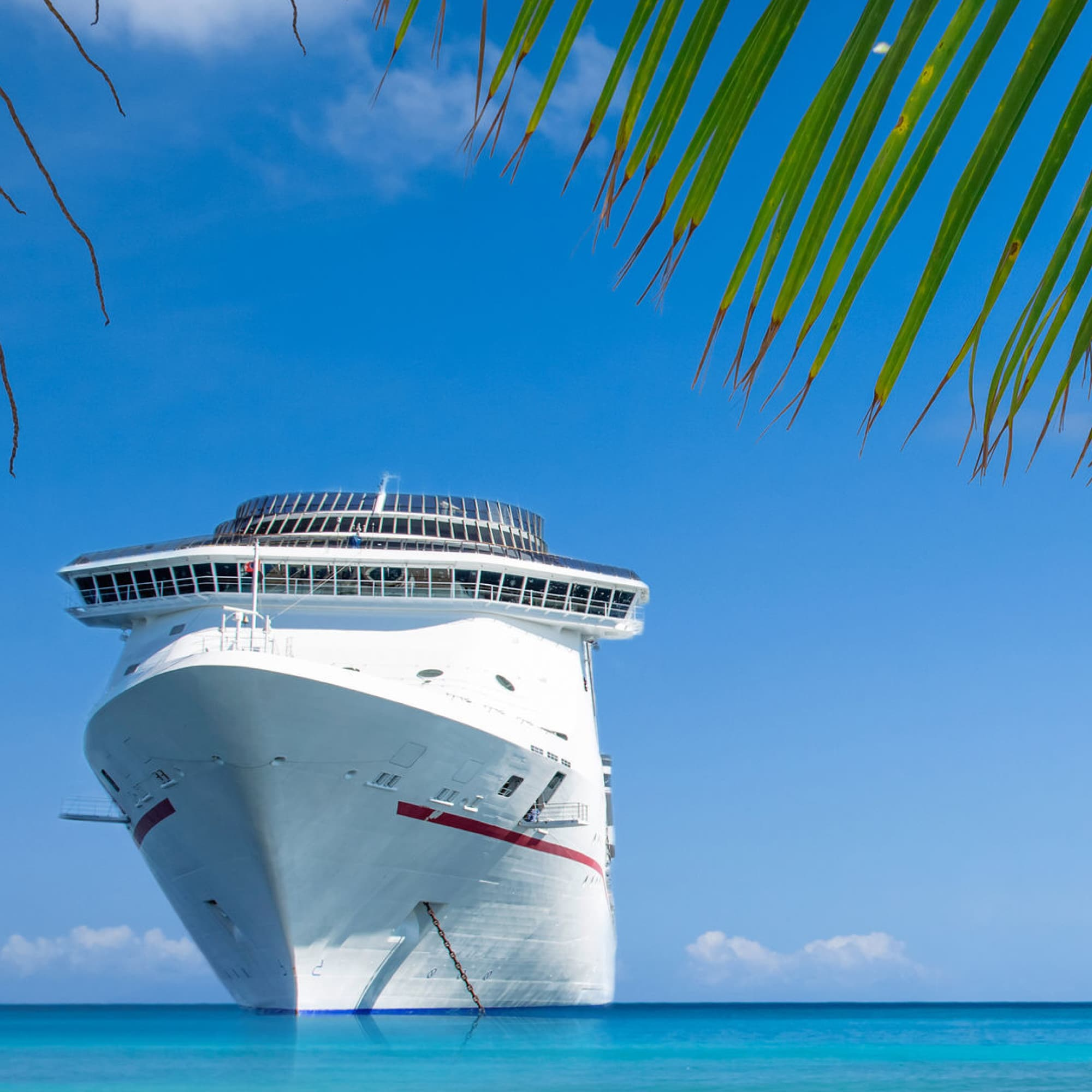 25 Cruise Secrets Everyone Should Know | Best First Time