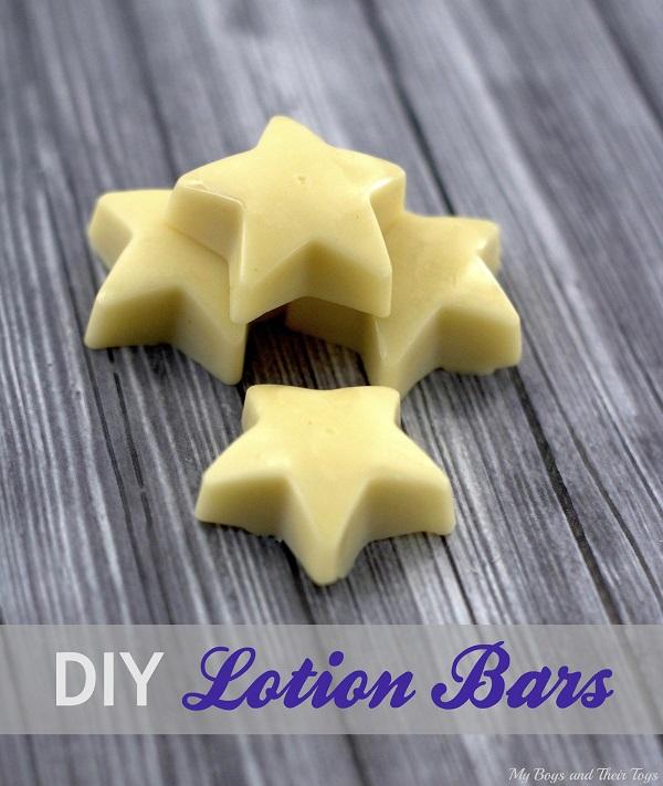 DIY-Lotion-Bars