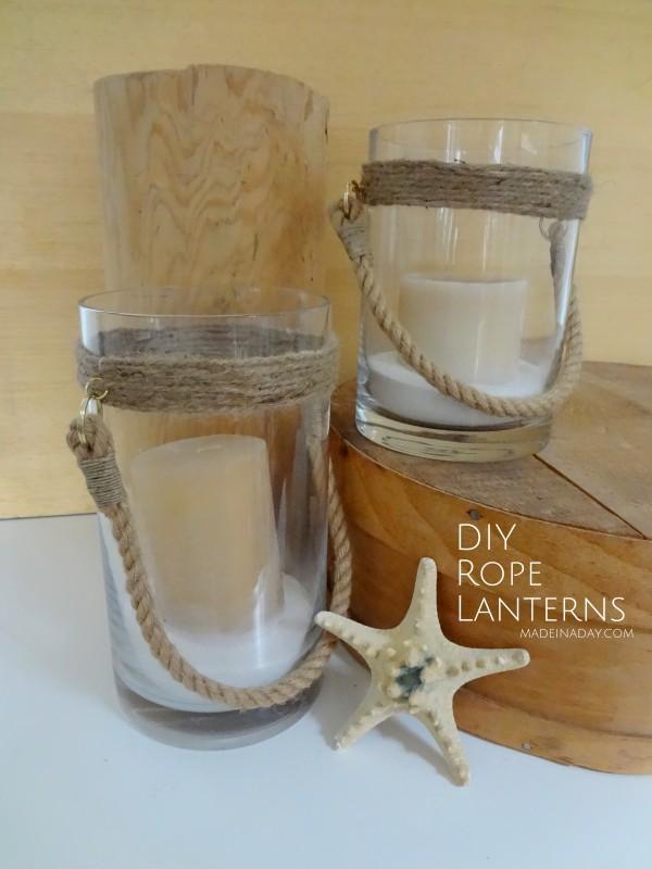 DIY-Rope-Lanterns-600x800
