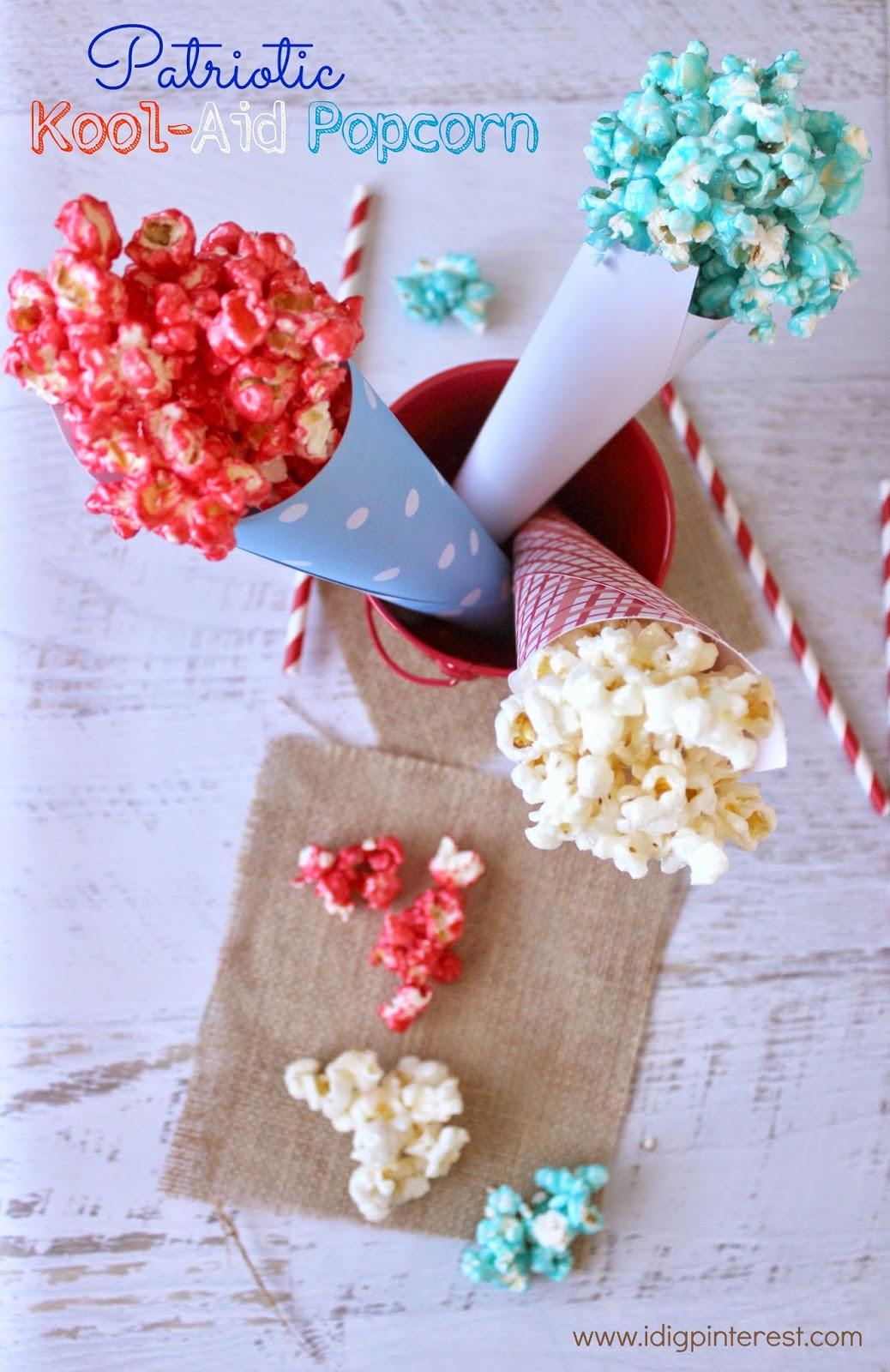 Koolaid Popcorn2