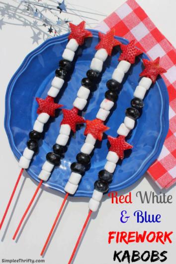 Red-White-Blue-Firework-Kabobs-2
