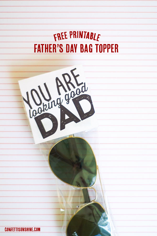 fathers-day-bag-topper-1