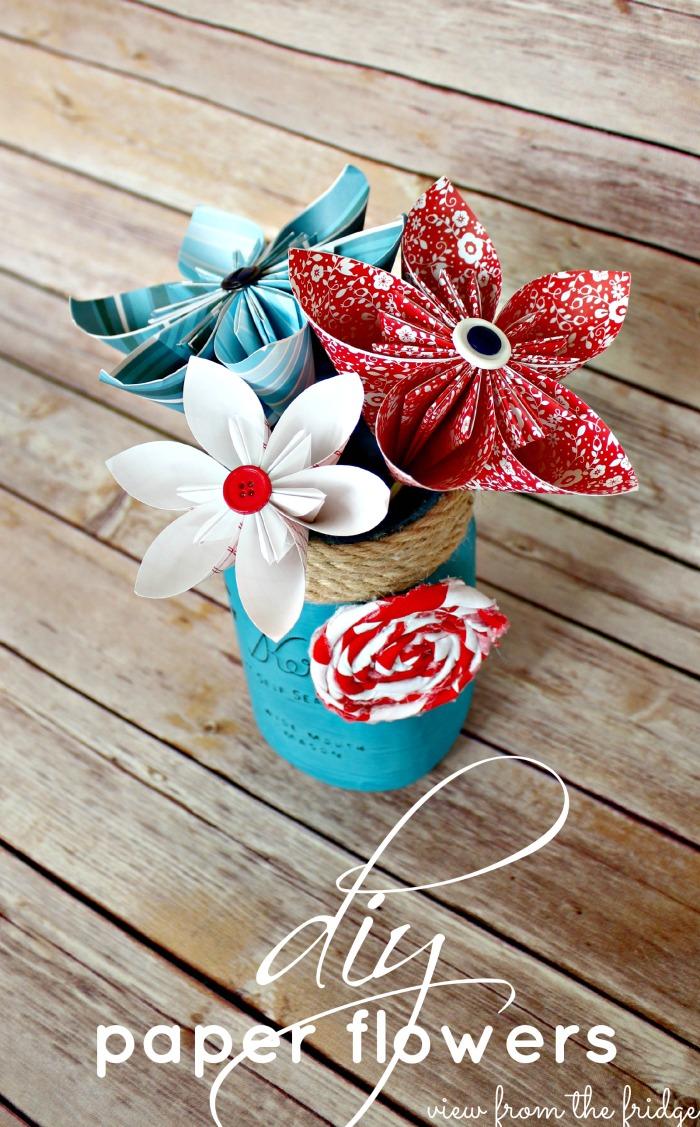 paper-flowers-3t