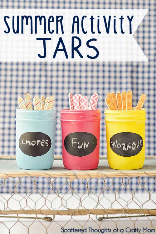 summer-activity-jars