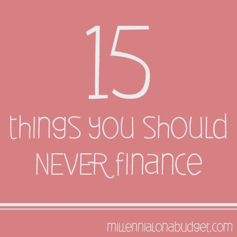 15neverfinance