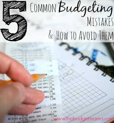 5-Common-Budgeting-Mistakes-How-to-Avoid-Them