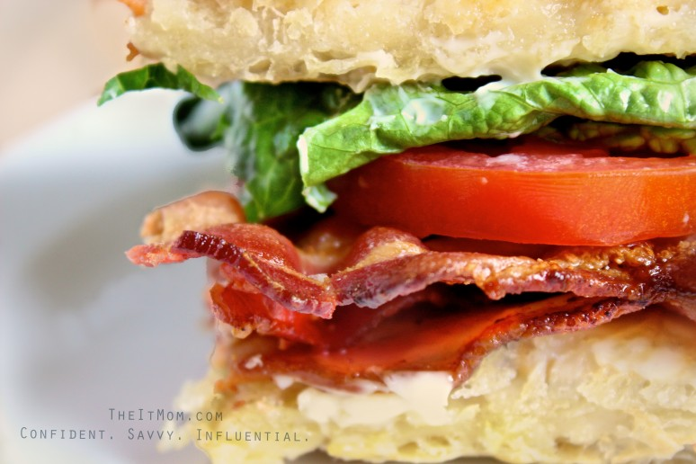 Bacon-Onion-Focaccia-BLT-Confectionalism.com-1-e1404155420230