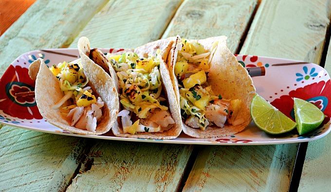Fish-Tacopm