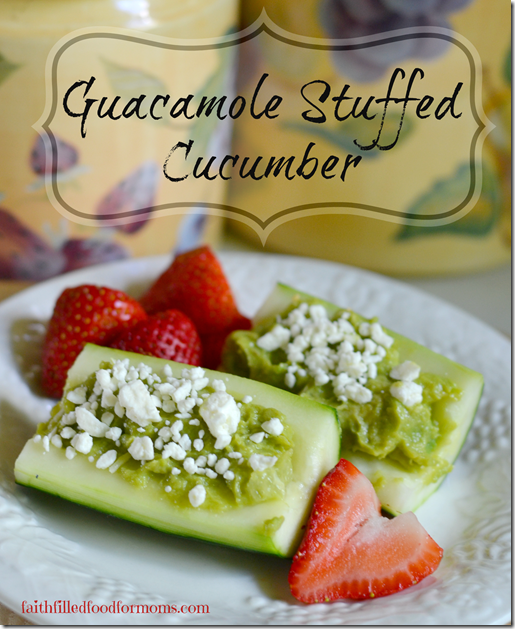 Guacamole-Stuffed-Cucumber_thumb