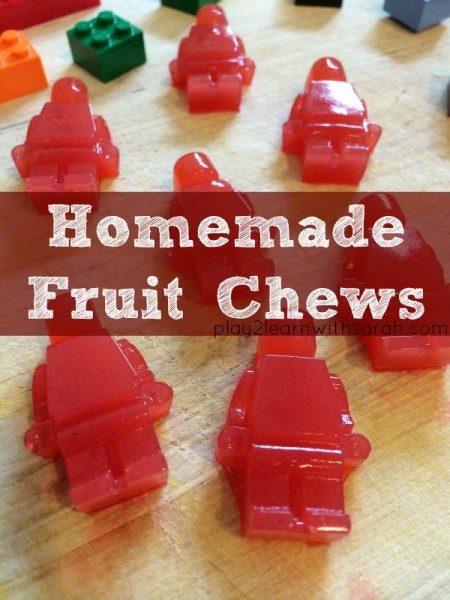 Homemade-Lego-Fruit-Chews-450x600