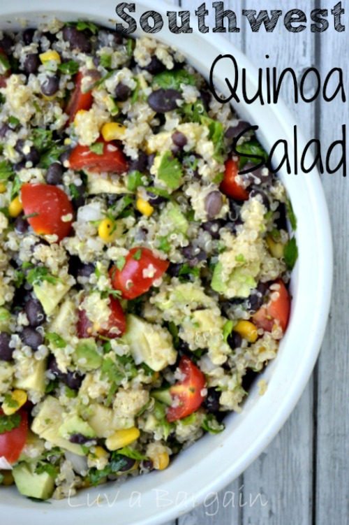 Southwest-Quinoa-Salad