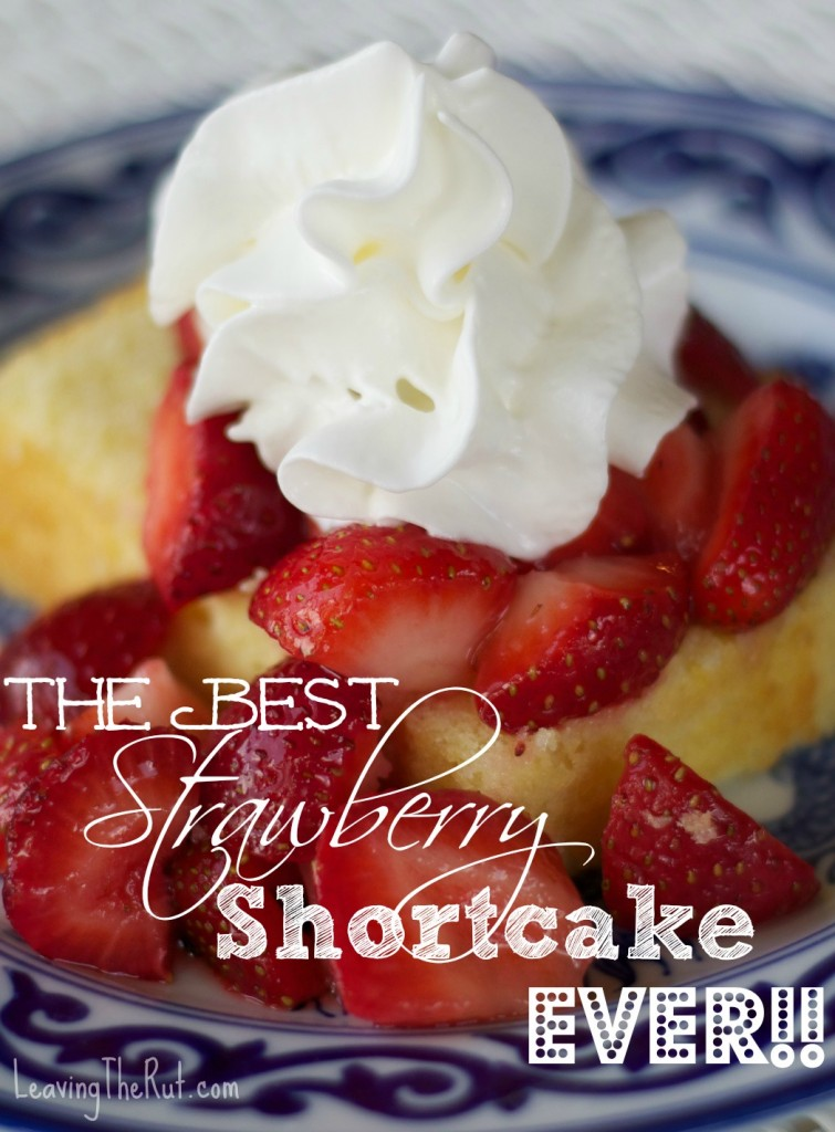 The-Best-Strawberry-Shortcake-EVER-755x1024