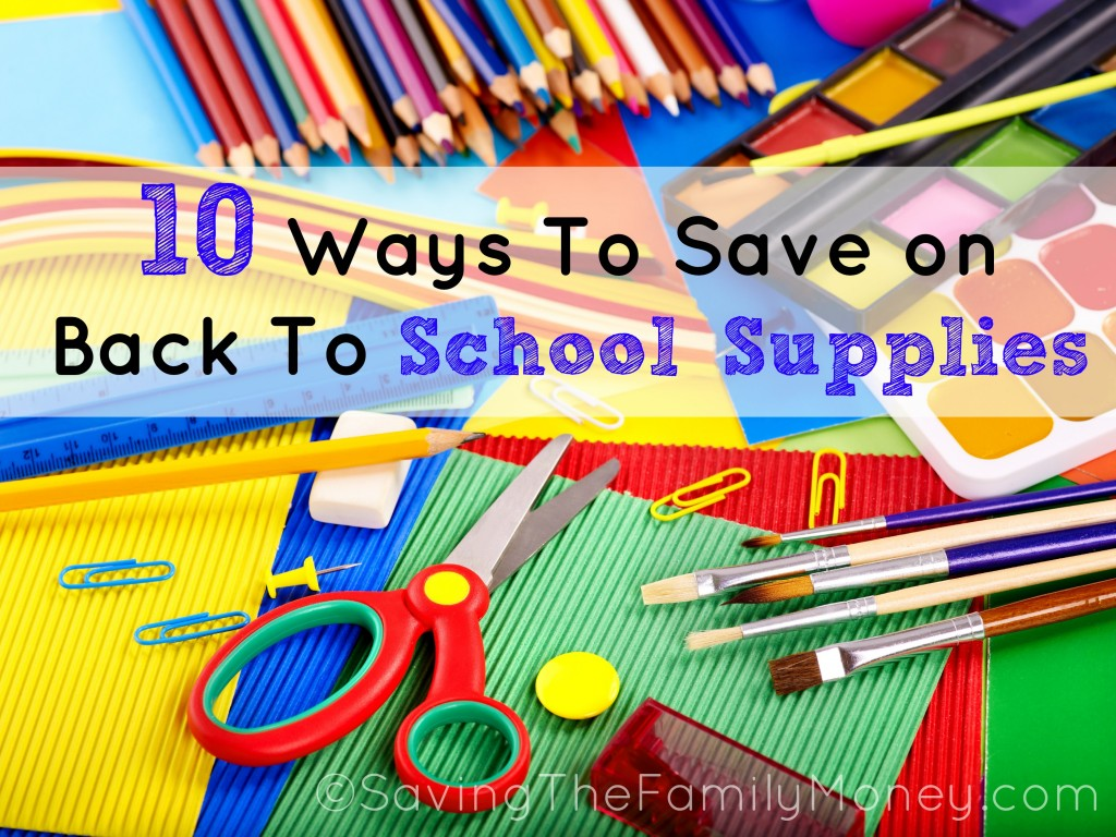 save-money-on-back-to-school-1024x768