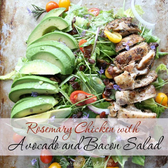 1Chicken-Avocado-and-Bacon-Salad