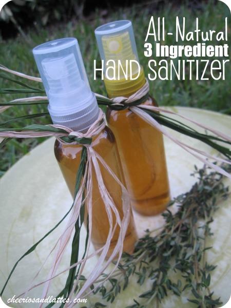 All-Natural-3-Ingredient-Hand-Sanitizer-1