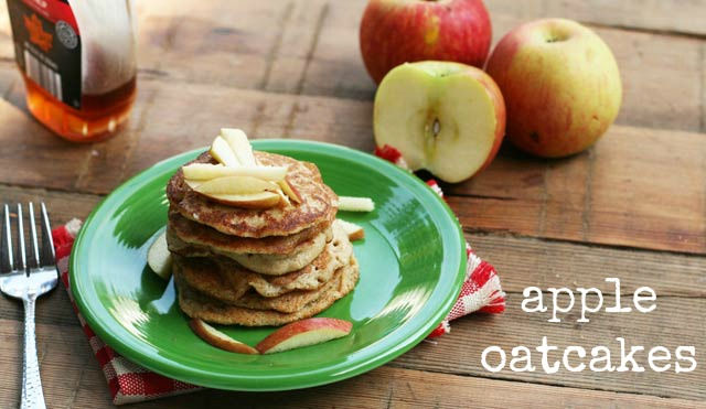 Apple-Oatcakes-Recipe-3