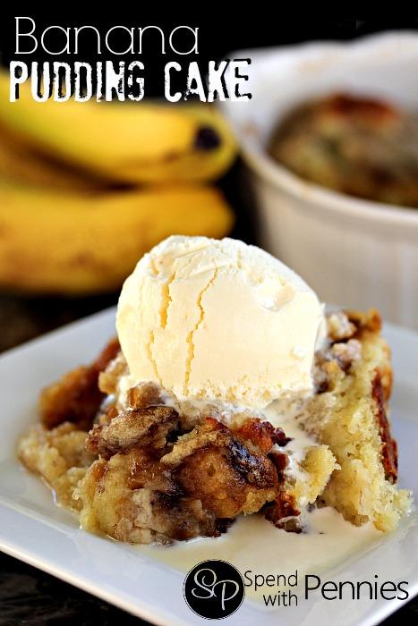 Banana-Pudding-Cake-Great-way-to-use-up-those-ripe-bananas