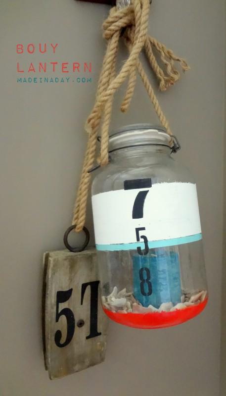DIY-Bouy-Nautical-Lantern-457x800